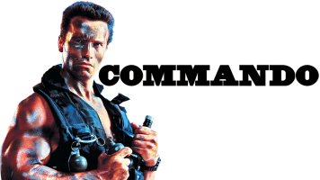 commando-535a979d971a5