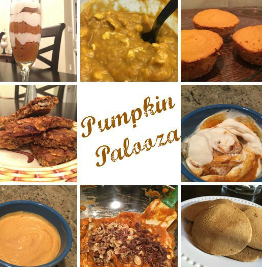 pumpkin-square-collage-logod